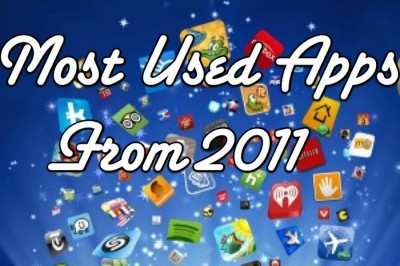 AppAdvice Daily: Apps We Loved In 2011, Win Medina, And Kittehs Love The iPad