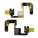 iPad 3 Microphone Cable Hints At Internal Redesign