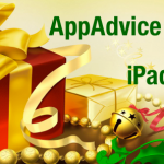 AppAdvice Gift-Guide: iPad Cases