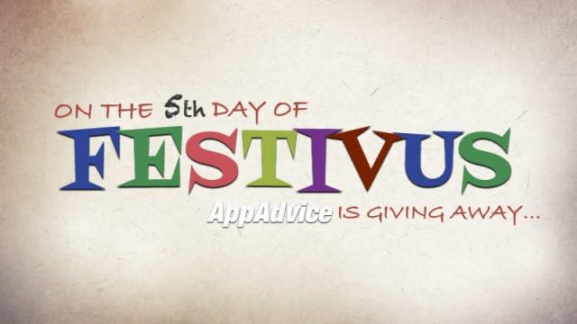Today For Festivus: An Unlocked, Contract-Free iPhone 4S - Siri-ously