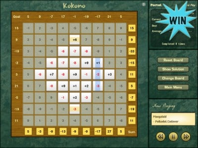 A Chance To Win Kokono For iPad