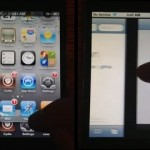 Jailbreak Only: chpwn Brings App-Switching Ideas To Life