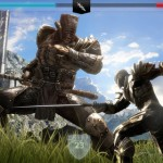 Become A Pro At Infinity Blade II With These Tips From ChAIR