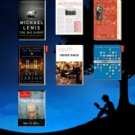 Kindle For iOS Update: Cloud Storage, New Design For iPad Magazine Viewing And More