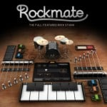 Become A Musician With Rockmate