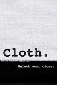 Clueless About Which Outfit To Wear? Get Cloth!