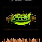 Listen To Your PC From Your iDevice With RemoteSound