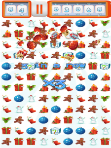 Christmas Gift by PIXEL DRUIDS STUDIOS PRIVATE LIMITED screenshot