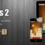 Letris 2: An Addictive New Word Puzzle Game