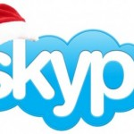 Skype Offers Free Wi-Fi At Airports This Holiday Season