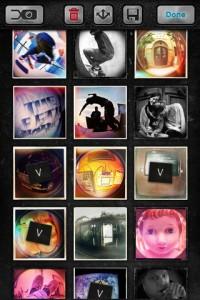Snappr by REVOLVER Studios screenshot