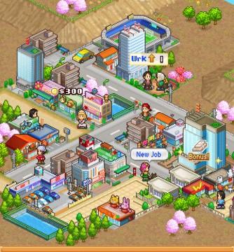 Create Your Own Metropolitan Utopia In Venture Towns