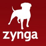 Zynga's Stock Is Dropping Like Its Customers