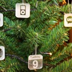 Smartphones, Tablets, And Apps - The Greatest Gifts Of All This Holiday Season