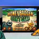 AppAdvice Daily: Alarm Quirks, Honey Badger On The App Store, And Commit Some Of Your Goals