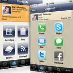 Macworld 2012: VIPorbit For iOS Lets You Manage Interactions, Not Just Contacts