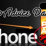 AppAdvice Daily: Best iPhone Jailbreak Apps
