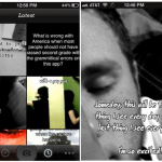 PostSecret iPhone App Removed From App Store Due To Misuse