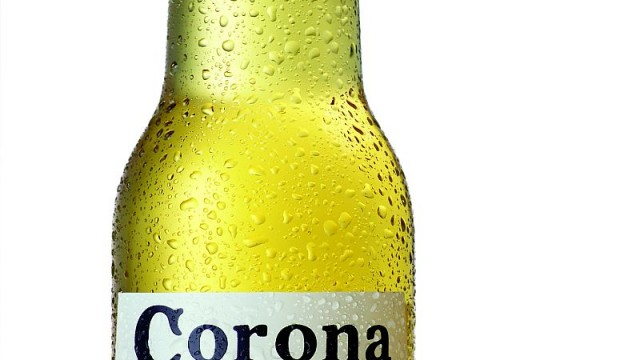Chronic Dev Team Member Goes Into Detail, Discusses Recently Released Corona Package
