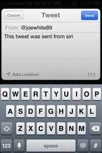 Jailbreak Only: AssistantExtensions - The Ultimate Jailbreak Tweak For Siri