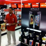 "New Rumor Claims Apple Plans To Open ""Stores"" Inside Target"
