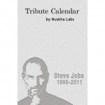 Apple's App Store Approval Team Rejects Steve Jobs Tribute Calendar App