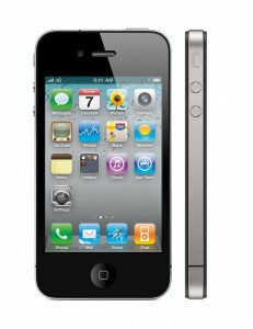 In December, Apple's iPhone 4S Continued To Be The Best-Selling Handset