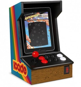 Jailbreak Only: Blutrol - Make Your iCade Compatible With More Games