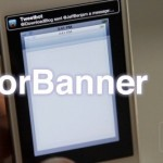 Jailbreak Only: ColorBanner - Change The Appearance Of Your Banner Notifications