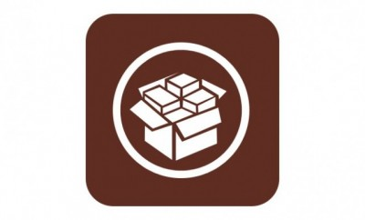 Jailbreak Only: iWipe Cache - Fix Those White Or Missing Icons