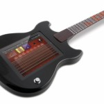 CES 2012: Ion Shreds The Convention World With Guitar Apprentice