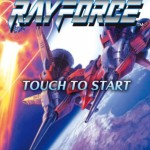 RayForce May Have Been A Classic Back Then, But It May End Up Forgotten On iOS