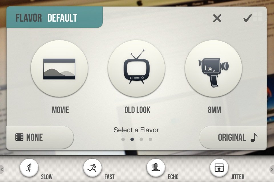 Game Your Video Is A Delightful Way To Create Fun Videos