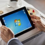 CES 2012: Edit And Create Windows Docs On Your iPad With OnLive!