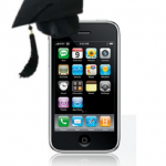It's About Time More Colleges Made It To The App Store