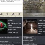 Jailbreak Only: SwitcherLyrics - Display Music Lyrics In The App Switcher