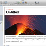 Apple Will Own Your Work With iBooks Author