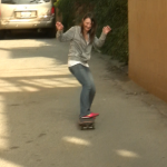 AppAdvice Daily: Learn How To Skateboard With Know Skateboarding Street Fundamentals
