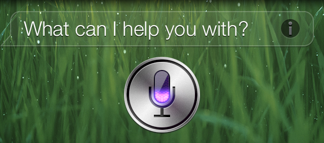 Jailbreak Only: Add A Custom Background Photo To Siri