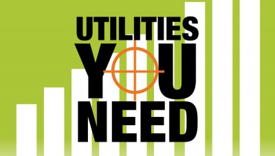 New AppList: Utilities You Need