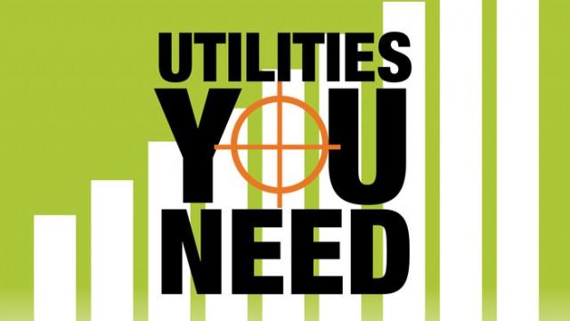 New AppList: Utilities You Need
