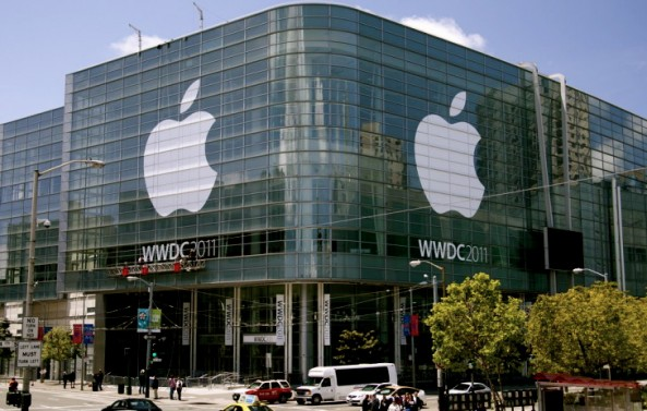 Don't Let WWDC Sell Out Before You Get Your Tickets This Year