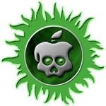 AppAdvice Daily: iPhone 4S/iPad 2 Untethered Jailbreak Walkthrough