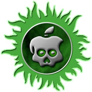 AppAdvice Daily: iPhone 4S/iPad 2 Untethered Jailbreak Walkthrough