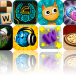 iOS Apps Gone Free: Friendle, Current, Meow Maze, And More