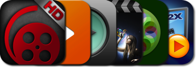 Updated AppGuide: Alternative Video Players