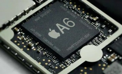 New iOS Beta Hints At Quad-Core Processors For New iDevices