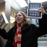 If The iPad's A PC, Apple Sells More Computers Than Anyone Else