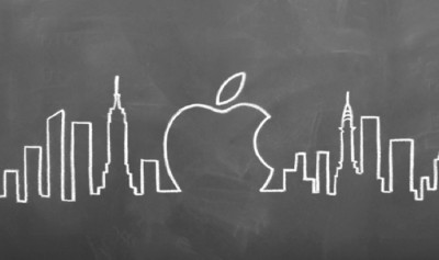 Apple Education Event: Everything You Need To Know