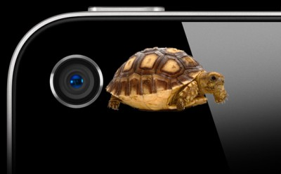Jailbreak Only: Never Miss A Photo Or Video Opportunity With Snappy5